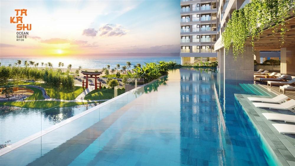 2 dự án bất động sản nổi bật nhất cho sự phát triển du lịch Quy Nhơn – Bình Định